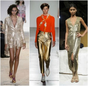 gold-trend-spring-2016