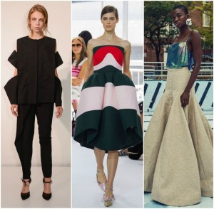 wearable-volume-trend-spring-2016